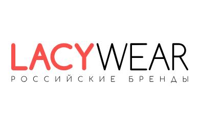lacywear.ru промокод! скидка 20% при покупке!