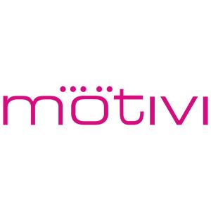 Промо-код MOTIVI - Бесплатная доставка!