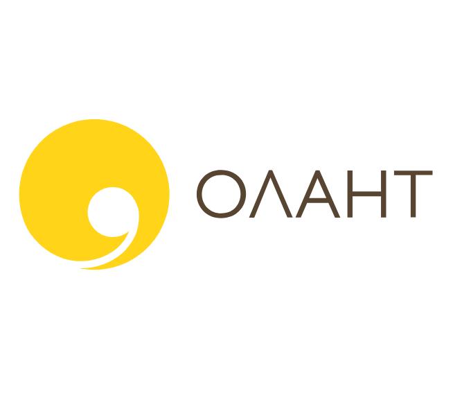 olant-shop.ru промокод! Скидки для всех!