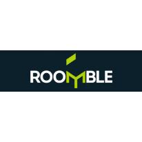 Купон ROOMBLE - Бесплатная доставка на все!