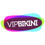 Промокод VipBikini - Минус 15% на все!