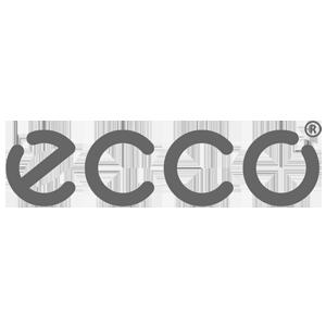 Промокод ECCO - 500 рублей в подарок!