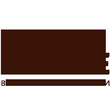 Промокод Finn Flare - Скидка до 30%!