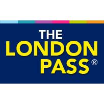 Промокод LondonPass.Com - Скидка 10%!