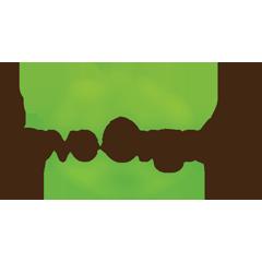 Код купона Love-Organic.Ru - Скидка 5%!