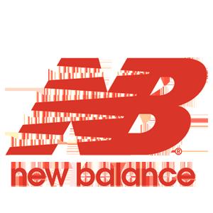 Код купона NewBalance! Скидка 10% на ВСЕ!