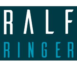 Ralf Ringer промокод на 10% скидки!