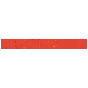 Код скидки Roomorama! 50+20$ в подарок!