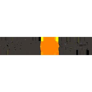 SwimSpot Promo Code - Скидка 10%!