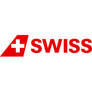 Сертификат SWISS - Скидка до 50% на Авиабилеты!