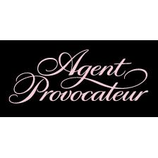 Код скидки Agent Provocateur - Минус 10% на ВСЕ!