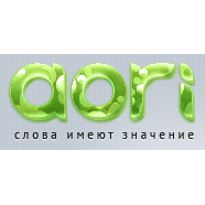 Промокод AORI - 1000 рублей в подарок!