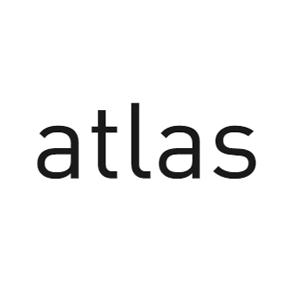 Atlas.Ru промокод - Скидка на заказ Генетического теста!