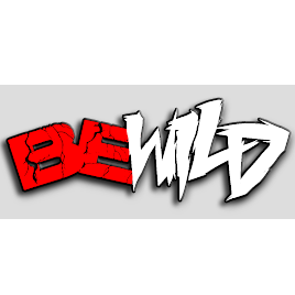 BeWild.com Coupon Code - 15% скидки!