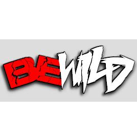 BeWild.com Coupon Code - 15% скидки!