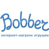 Купон на скидку в Bobber.Ru! 7% скидки на все!