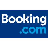 Купон Booking.Com - До 80% скидки!