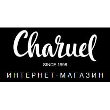 Код купона Charuel - От 20% скидки на все!
