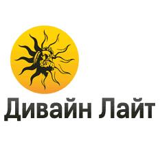 Дисконтная карта Дивайн-Лайт.Ру - 500 рублей в подарок!