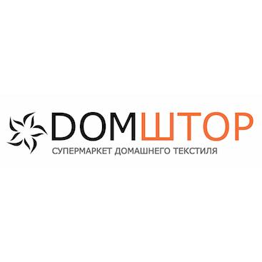 Код купона ДомШтор.Ру - 300 рублей в подарок!
