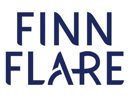 Промокод Finn Flare! 15% скидки при покупке!