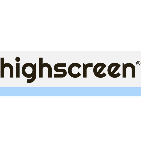 Промокод Highscreen - Скидка на Любой заказ!