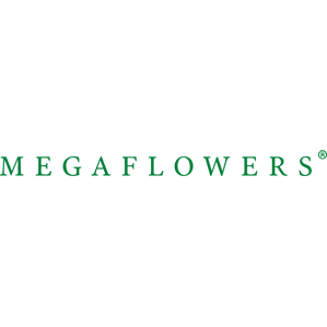MEGAFLOWERS код купона - Скидка на заказ!