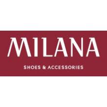 Купон MILANA - 15% скидки на все!