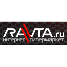 RAVTA.ru купон - До 30% скидки на все!