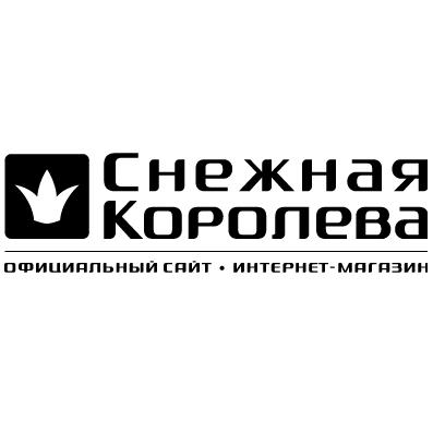 Промокод Снежная Королева - 500 рублей в подарок!