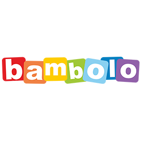 Bambolo промокод! Скидка на Любой заказ!