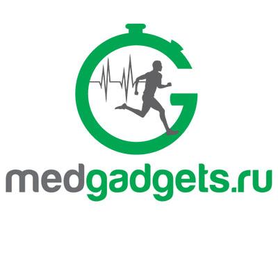 Код скидки Medgadgets.Ru - Скидка на любой заказ!