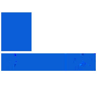 Купон PHILIPS - 20% скидки на машинки для стрижки!