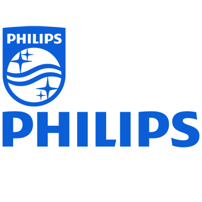 Промокод Philips.Ru - Скидка 20% на блендеры!