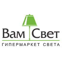Купон ВамСвет.ру - До 66% скидки!