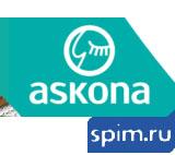 Askona промокод - 25% скидки + Подарки!