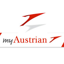 austrian airlines промокод 2015 - 15% скидки!