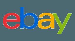 Ebay промокод - Бонус при покупке от 15$!