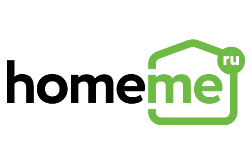 homeme.ru промокод на скидку 5% на любой заказ!