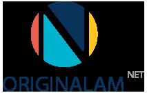 Промокод ORIGINALAM.NET - Скидка на любой заказ!
