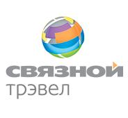 svyaznoy.travel промокод 400 рублей в подарок!