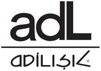 ADILISIK