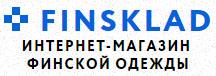 finsklad.ru код купона скидка на любой заказ!