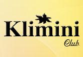 klimini.ru код купона на 70% скидки на все!