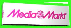 Промо-код MediaMarkt! Скидка 500 рублей!