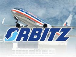 Промокод orbitz.com! 15% скидки на отели!