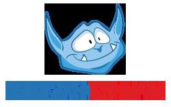 templatemonster.com промокод 20% скидка на все!