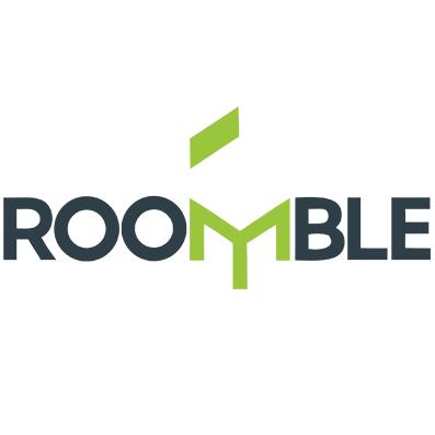 Промокод Roomble.com! Скидка 10% на заказы!