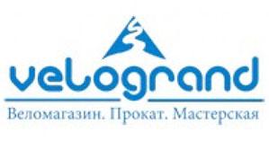 velogrand.ru купон на скидку 5% на любой заказ!