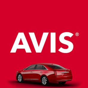 Avis.com AWD Number! До 40% скидки!